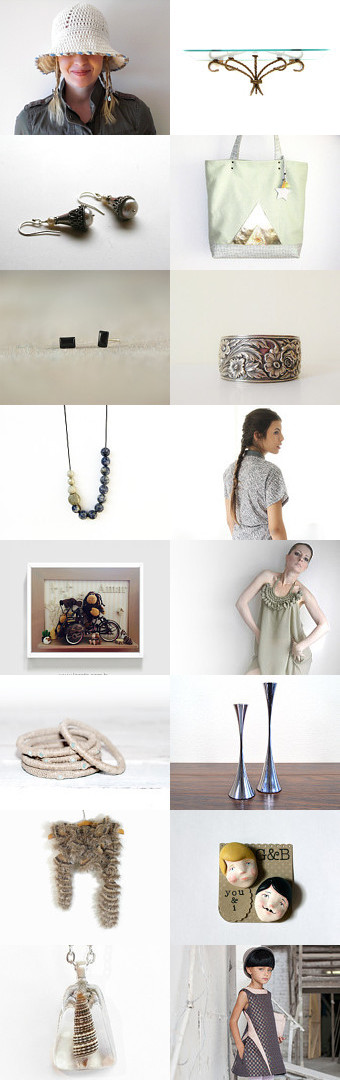 Just for Her by virginia wulf on Etsy--Pinned with TreasuryPin.com
