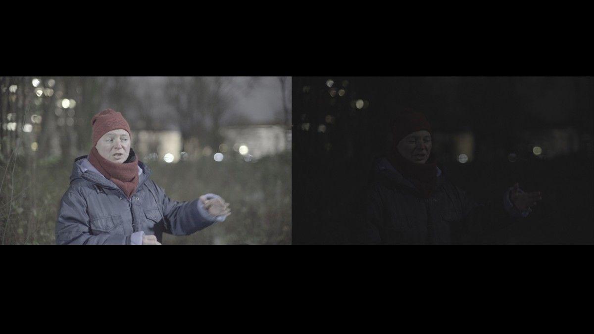 Insane Low Light Shooting Testing The New Slr Magic 50mm F 1 1 On The Sony A7s Ii Sony A7s Ii Cinema Camera Low Lights