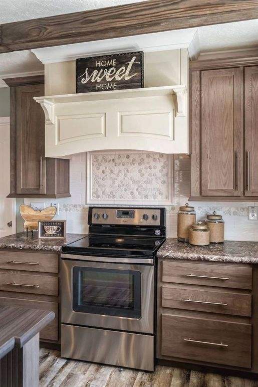 Best Kitchen Cabinet Refinishing Ideas And Pics Of Kitchen 400 x 300