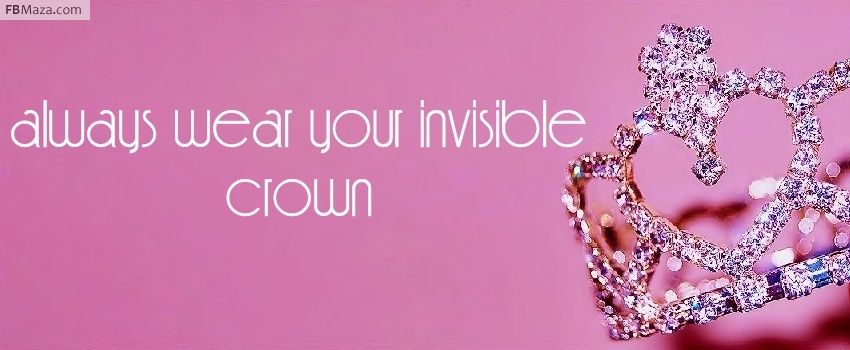 Girly Facebook Covers Cover pics for