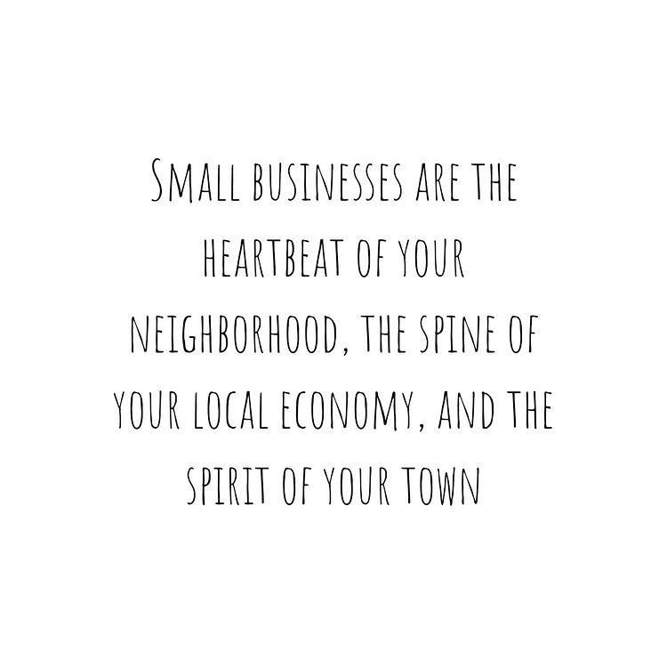 Please support your locals... We count on you to keep us alive. Thank you from all of us 🙌🏻 #supportyourlocals #winkelhier #shoplocal #escapestoreblankenberge #blankenbergeshopping #supportindependent #shopsmall #shopindependent #smallbusiness #indpendentbusiness #goodnews
