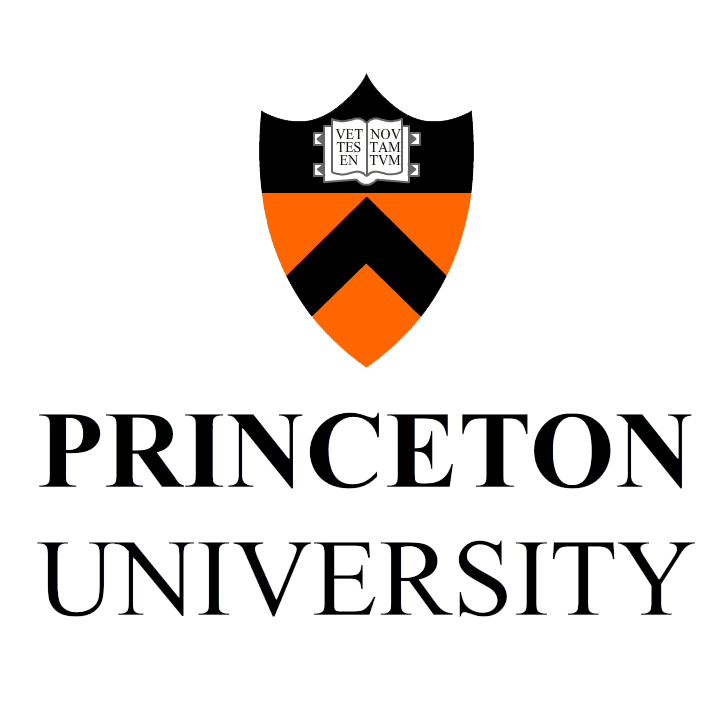 Call For Proposals New Courses And Development Grants Princeton Mellon Initiative In Architecture Urbanism Th Princeton Logo College Motivation Princeton