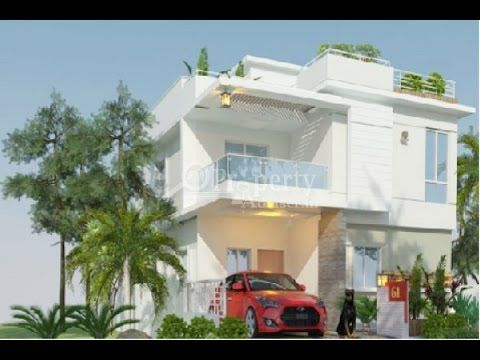 bcd23bef00099699d4655d8a717efe0c - Independent House For Sale In Nectar Gardens Madhapur