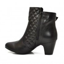 Pantofi, incaltaminte, pantofi magazin online, incaltaminte shop online, pantofi de marca - Shoecocktail.ro