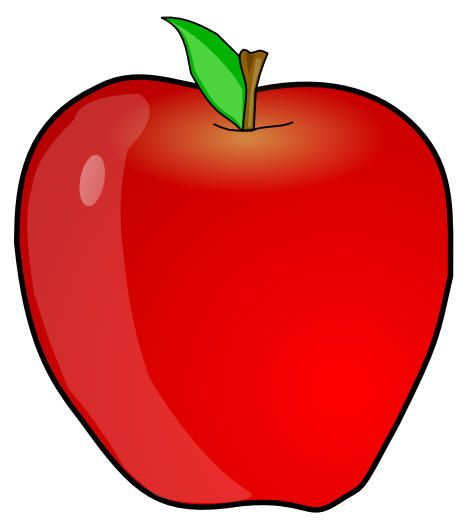 apple pictures for classroom Google Search Apple clip