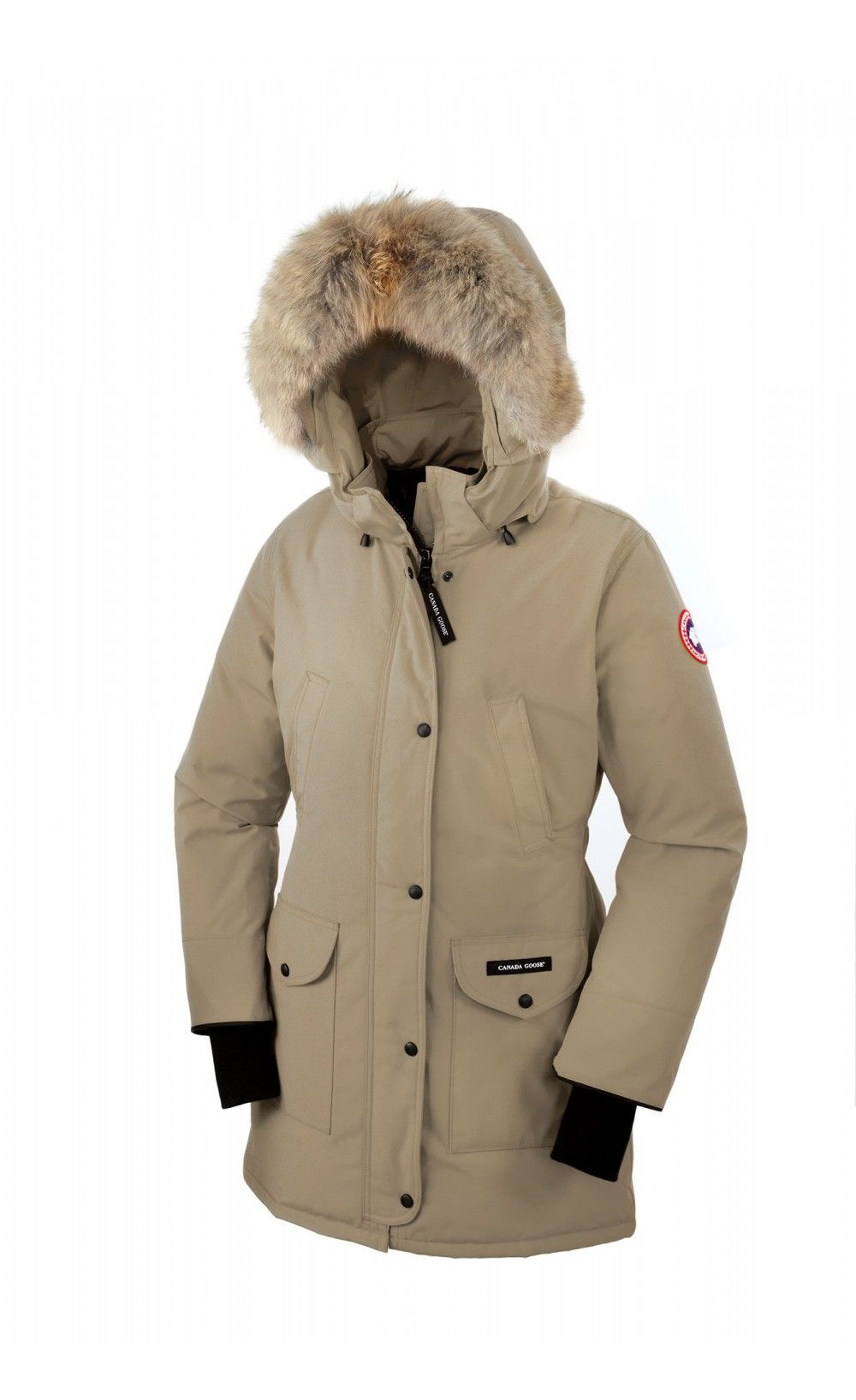 canada goose black friday paris