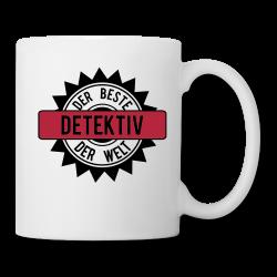 Deko Spiele die geschenkidee für den detektivgeburtstag außerdem einladung