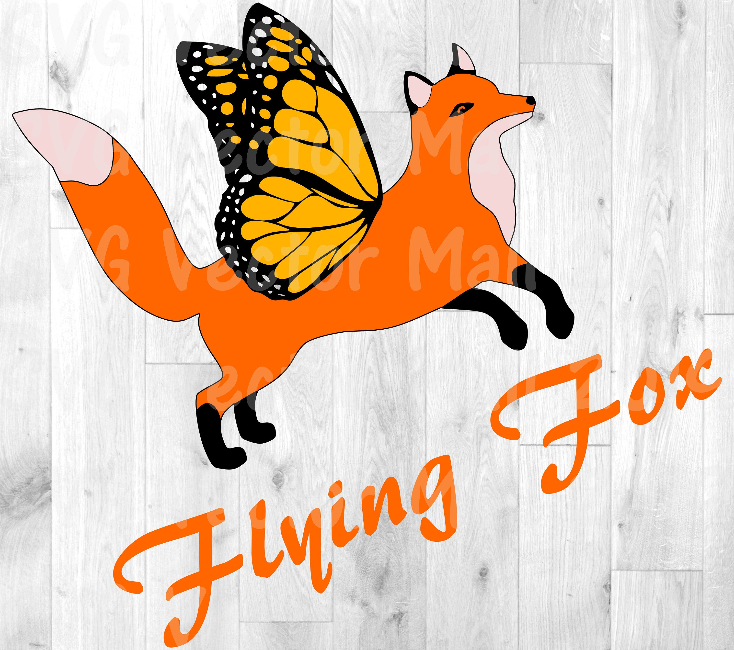 Excited about our 50th Listing on our etsy shop Flying