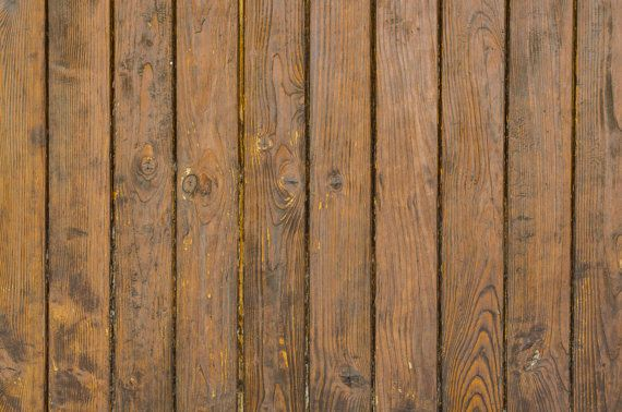 Sale Up To 8x12 Unvarnished Wood Planks By Dreamscapebackdrops