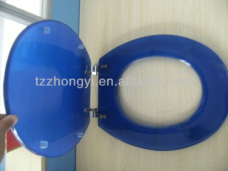 cool toilet seats, View cool toilet seats, zhongyi Product Details ...