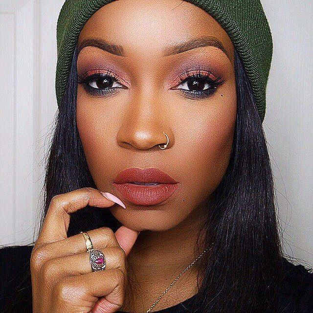 New Videos up on our channel💋 #abhsubculture #