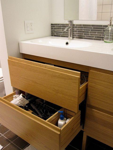 Godmorgon IKEA Cabinets Ikea cabinets, Cupboard and Bath - ikea meuble salle de bain godmorgon