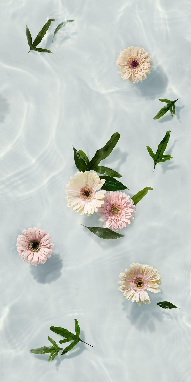 Surface - carrelage Water   Fond d'ecran pastel, Fond d'ecran dessin, Fond d'écran téléphone