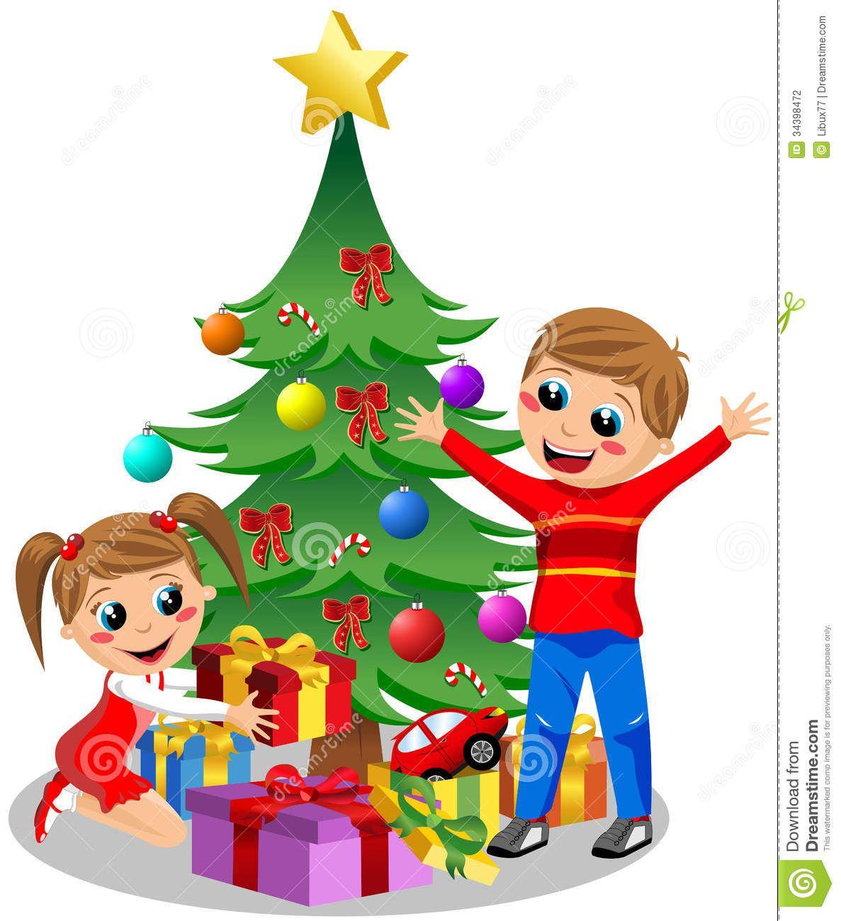 2ce2ee05f705342a4de9d5e0ca78c0ad_cute Kids Opening Christmas Open  ~ Crismas De Navidad Hechos Por  Ninos