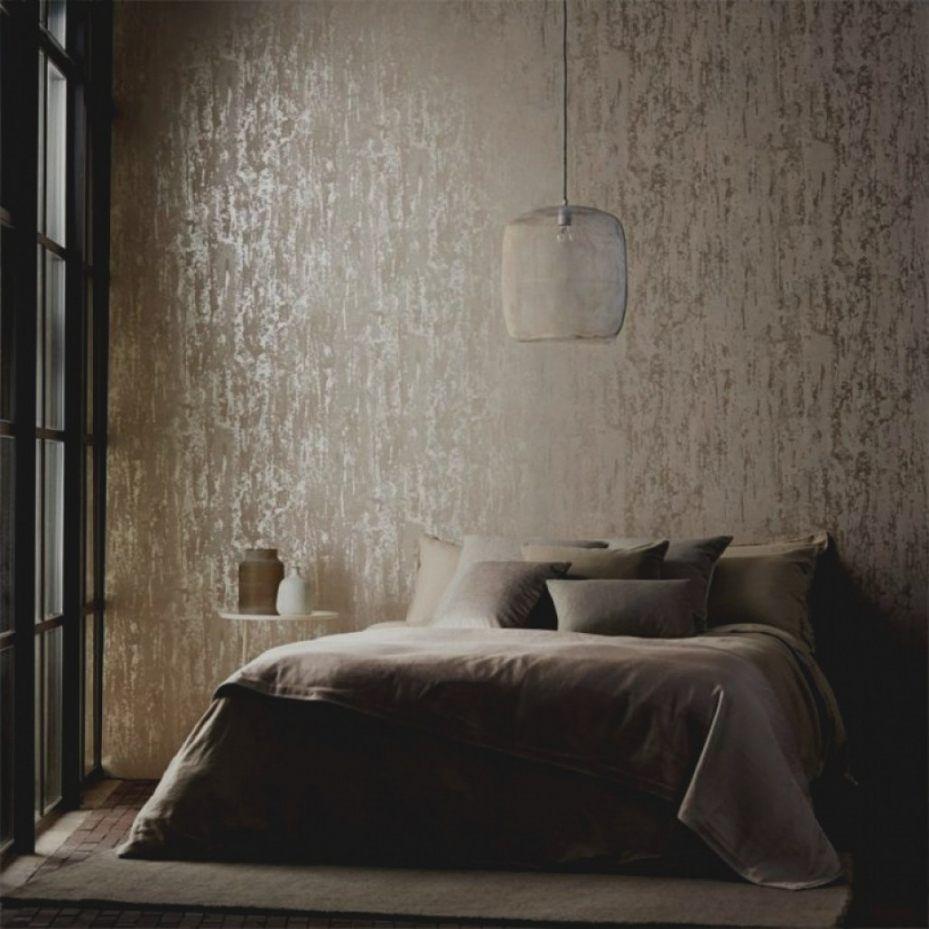 Luxus Luxuriöses Und Großes Haus Cool Muster Tapete
