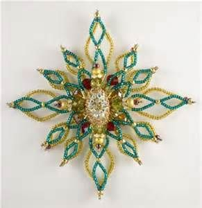 Wire Seed Bead Tree - Yahoo Image Search Results