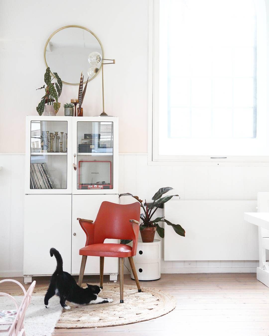 Home design bilder interieur fleursdamelie instagram  s  h  living room  pinterest  living