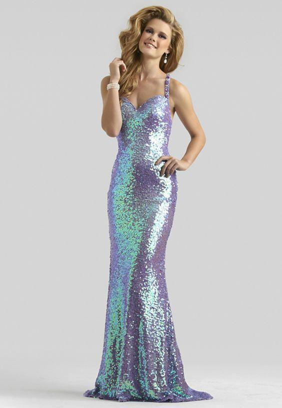 510e27fb56df0 Prom Girl, Formal Prom, Formal Dresses, Elegant Prom Dresses, Sequin Gown,