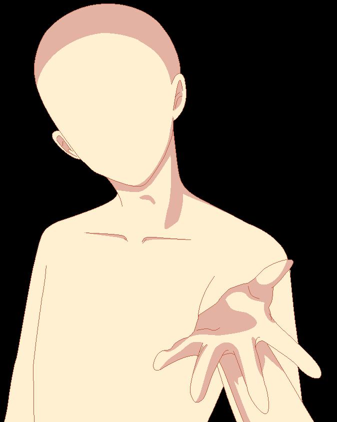 Take My Hand Base Anime Poses Reference Manga Poses Anime Poses