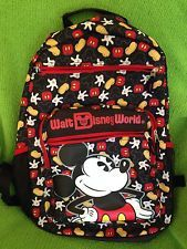 dd2b556b402 Mickey+Mouse+Backpack+for+Teens