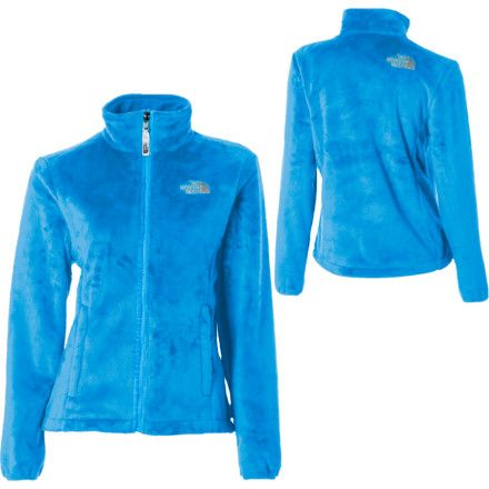 north face fleece jackets for women -