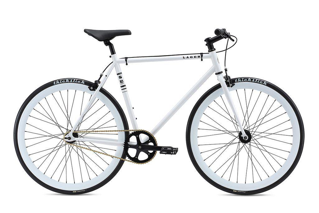 Pin By Julie Chau On Want Fixed Gear Bike Fixed Gear Bike