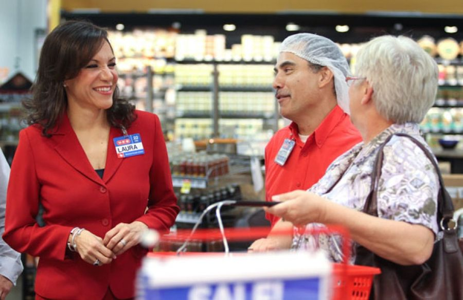 Heb Job Texas Jobs Job Find Jobs Online