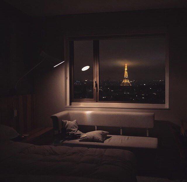 ˏˋ Theartofblushing ˎˊ Bedroom Views Bedroom Ideas For