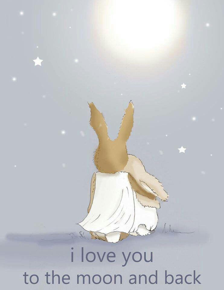 To my children and grandchildren <3