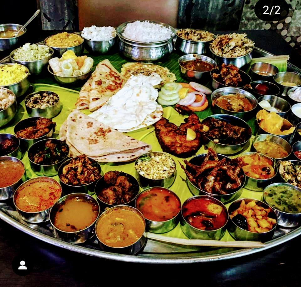 Http Www Mydailychoice Com Twcctz50 Food Indian Food Recipes Hot Meals