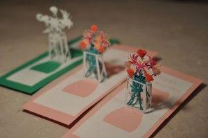 Pop Up Card Tutorials And Templates Creative Pop Up Cards Pop Up Card Templates Diy Pop Up Cards Diy Pop Up Cards Templates