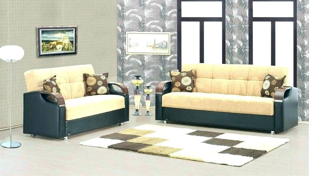 Sofa Set Cloth Design Modern Living Room Furniture Sets Modern Sofa Living Room Living Room Sets Furniture