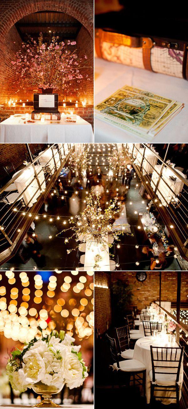 The Foundry Wedding by Photo Pink Wedding Wedding