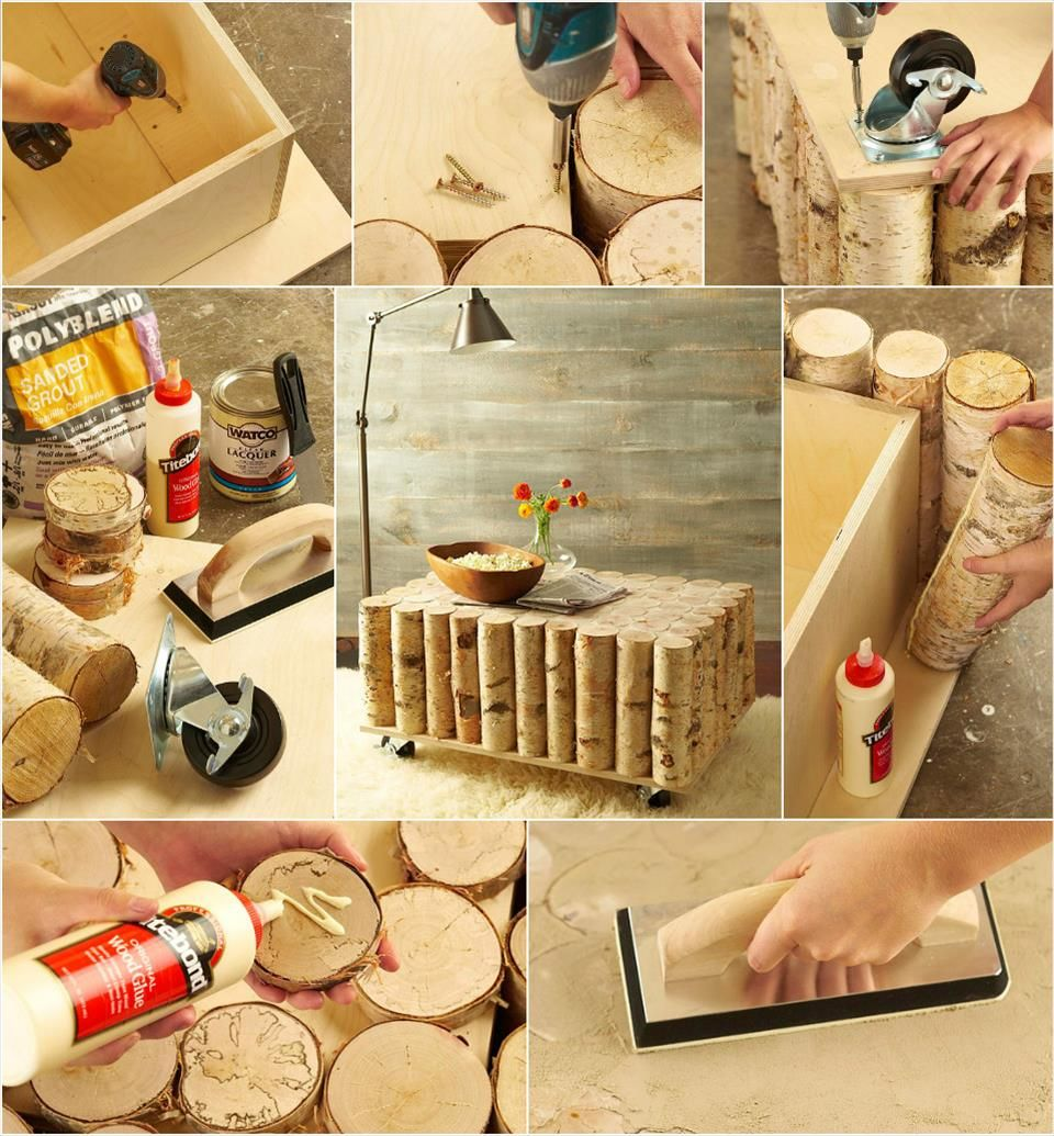 20 easy free plans to build a diy coffee table diy coffee 20 easy free plans to build a diy coffee table geotapseo Image collections