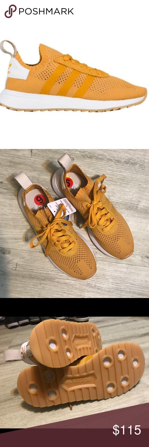 تخطيط إشعاع التعرية adidas mustard yellow shoes