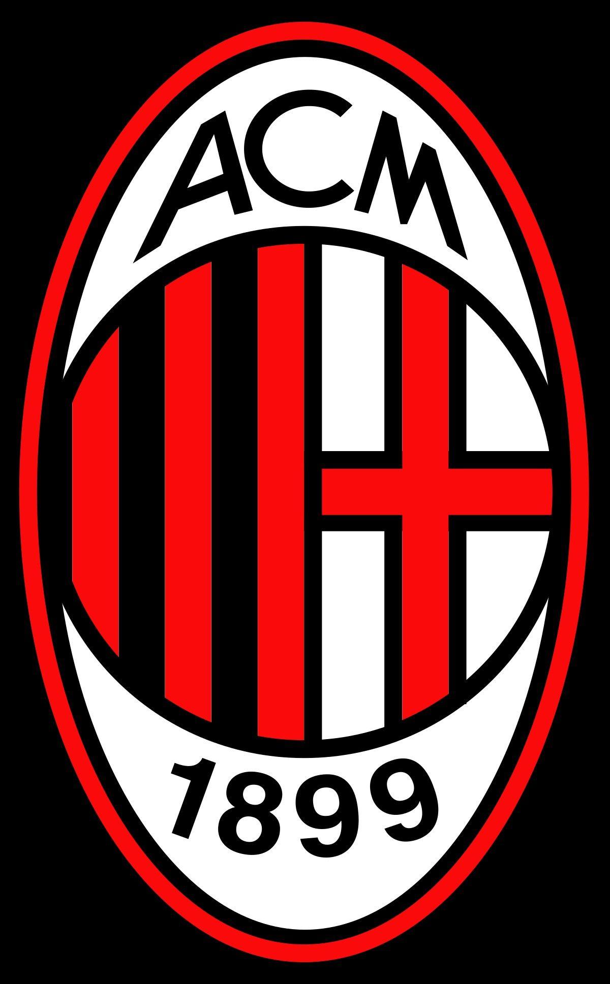 Pin di 2017/18 Team Logo & Kits