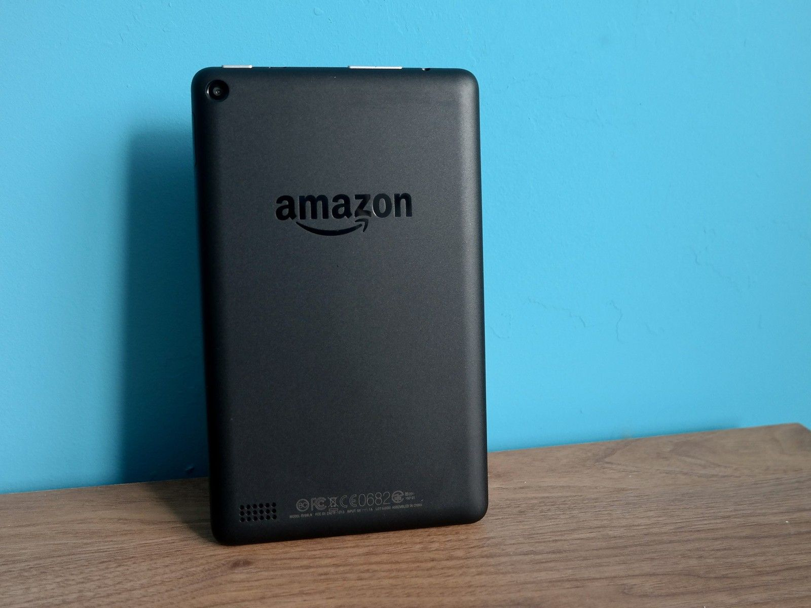 Amazon has Fire Tablets for $35 Kindles for $50 and more for Prime members