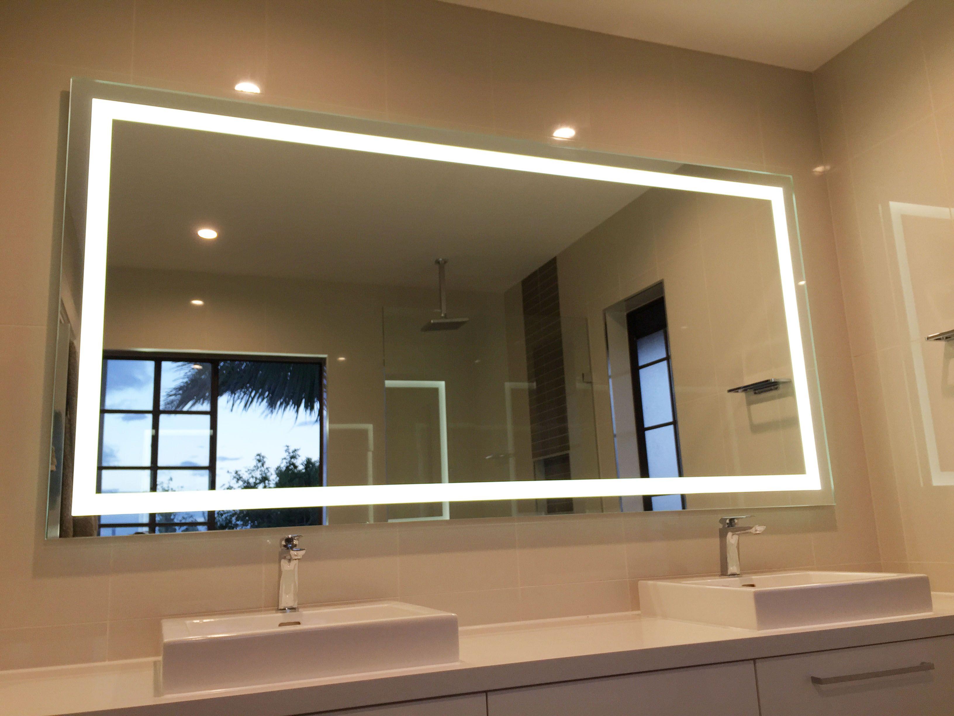 Pin Em Luxury Bathroom