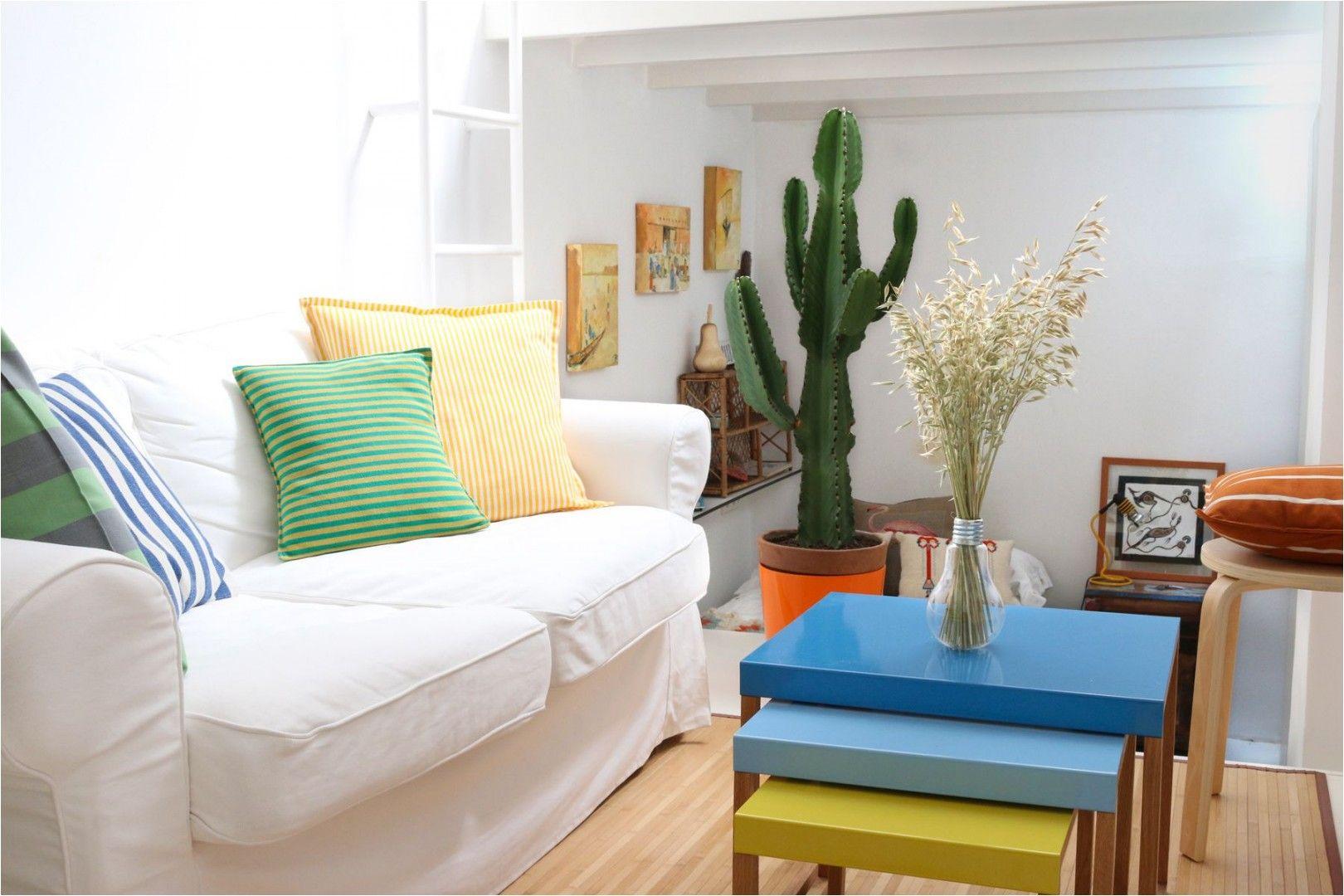 Beautiful Small Living Room Interior Design In The Philipp