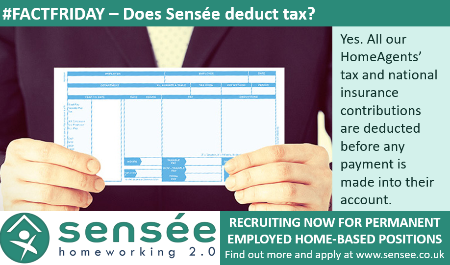To Find Out More And Apply Visit Our Website Www Sensee Co Uk