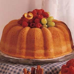 Sour Cream Pound Cake Recipe Sour Cream Pound Cake Sour Cream Cake Pound Cake