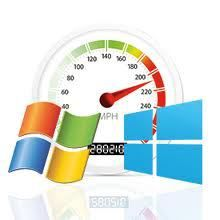 Microsoft Windows 8 is relatively new operating system and most of internet users are still trying to get used to this new operating system     with its unorthodox design and layout changes. If you want to know how to speed up Windows 8, there are a few useful tips that can help.