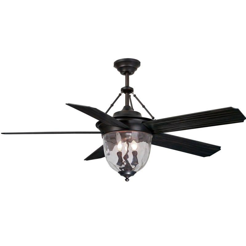 Best Craftmade Km52Abz5Lkrc Ceiling Fan Blades Ceiling Fan 400 x 300
