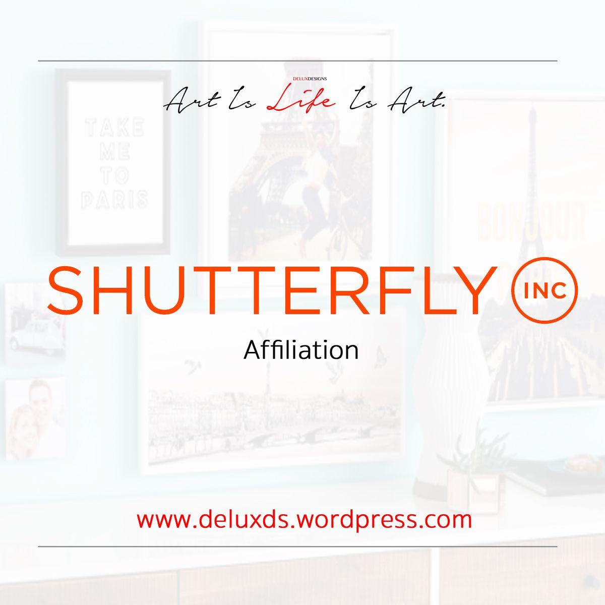 shutterfly customer support