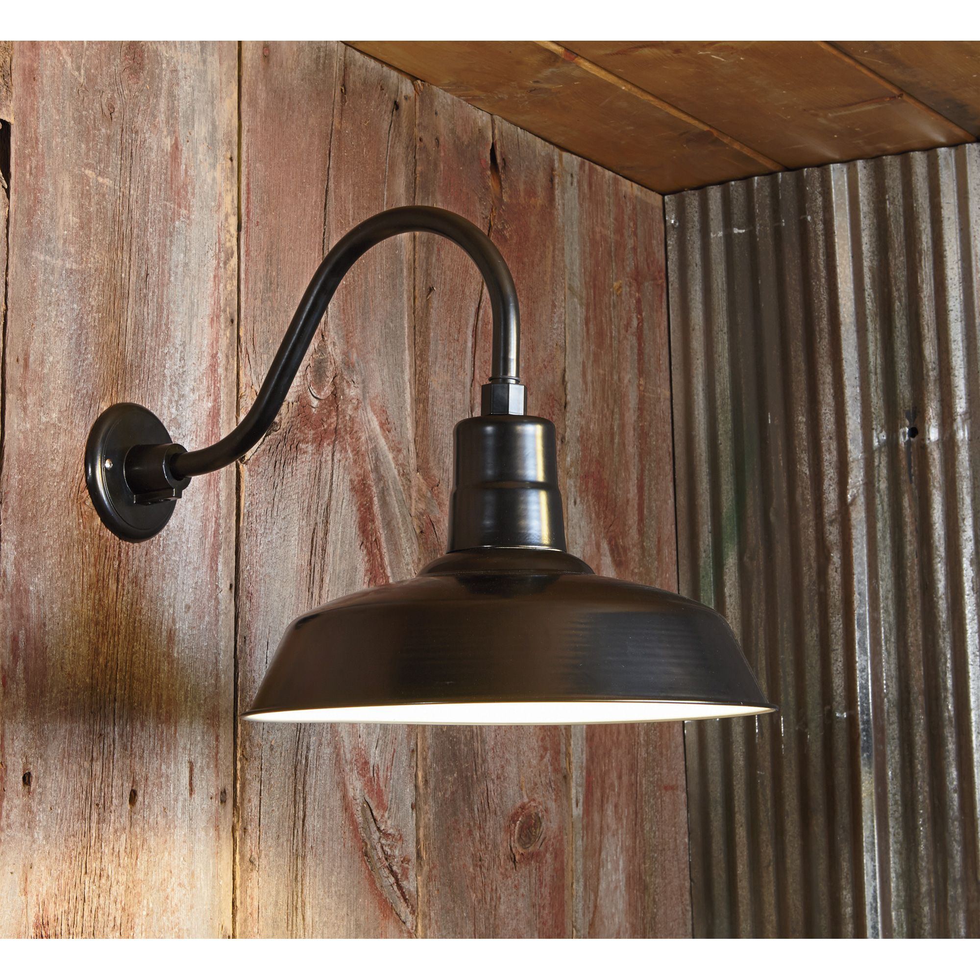 Explore Exterior Lighting Outdoor And More