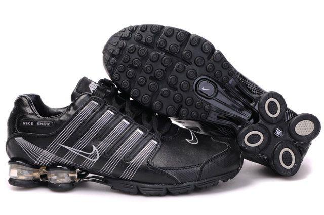 lowest price 81393 d489c Zapatillas Nike Shox R4 Mujer W0016 airmaxbueno.com
