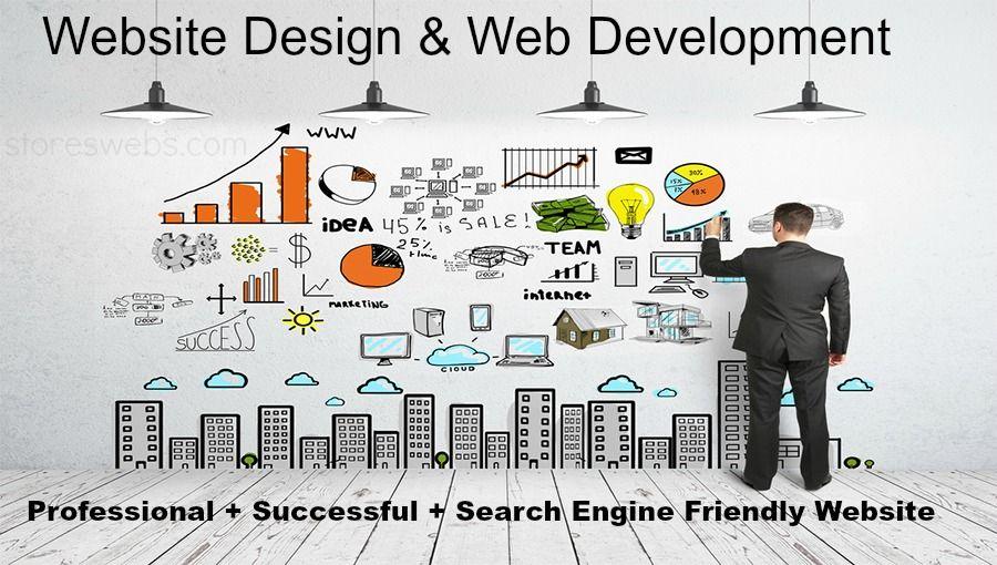 Pin by Mian Ammar on web development&Web DesignerPowerful