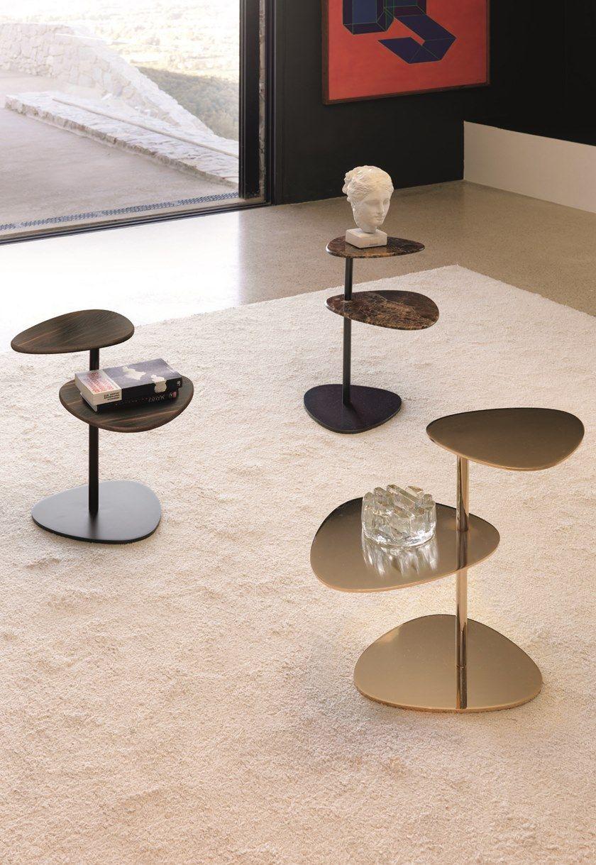 Marble Side Table Coffee Table Marble Side Tables Table [ 1219 x 840 Pixel ]