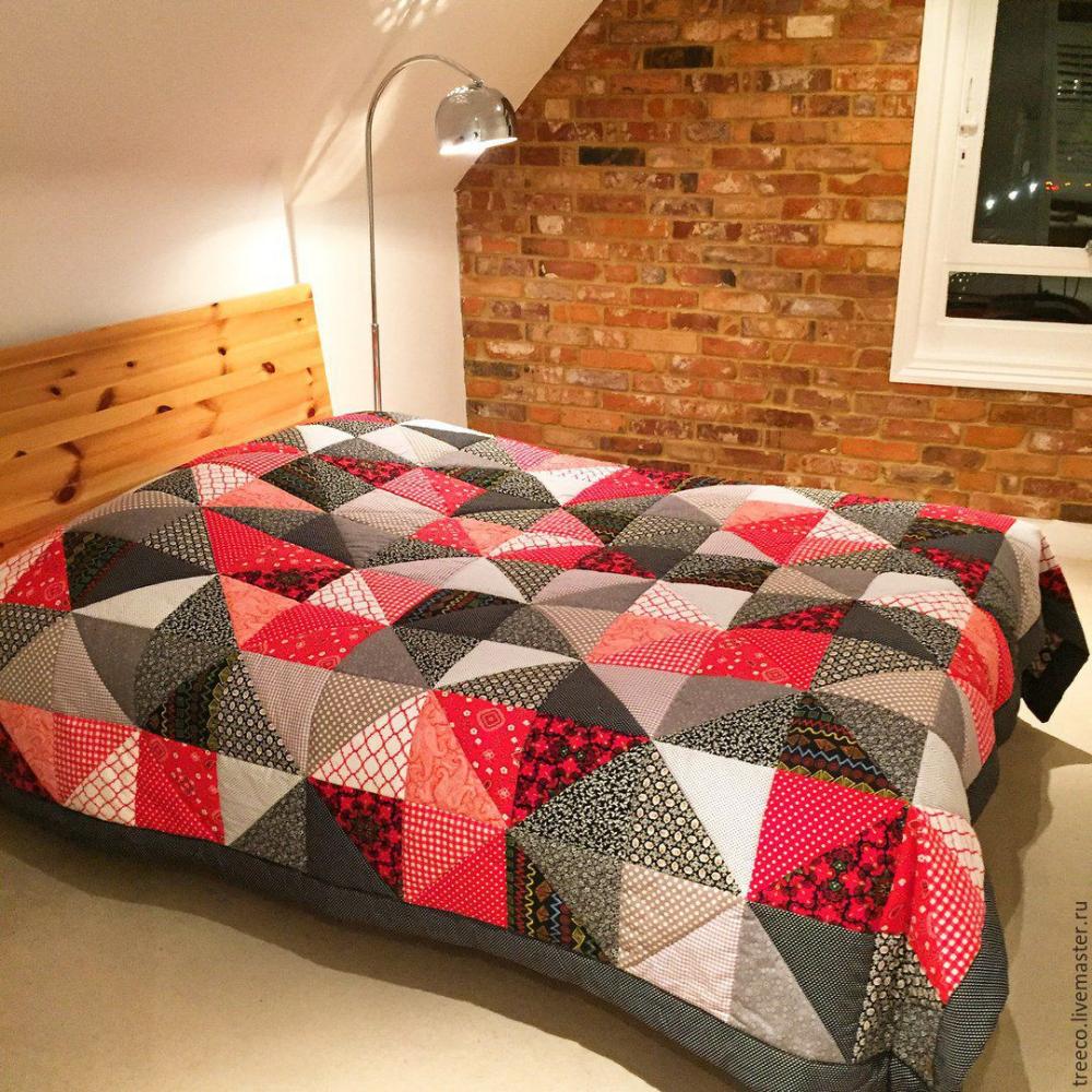 лоскутное одеяло фото дизайнерские работы звезды предпочитают
