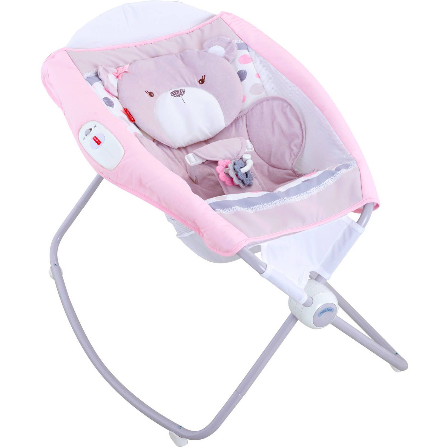 Here's the Fresh Image Of Walmart Baby Trend Pack N Play